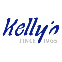 Thai Kelly Corp.,LTD